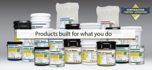 Product Group