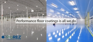 Flooring Products 6