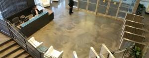 ProREZ Flooring 1