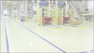 system landing 4 ghost