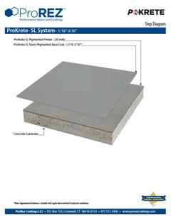 ProKrete-SL-step