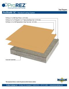 ProShield-SC-step