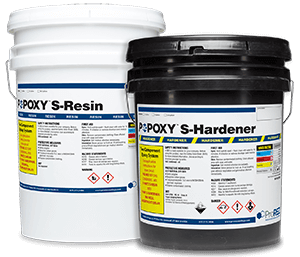 ProPoxy Standard Epoxies