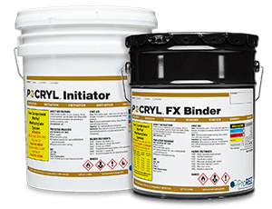 ProCryl FX Binder